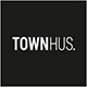 Townhus logo